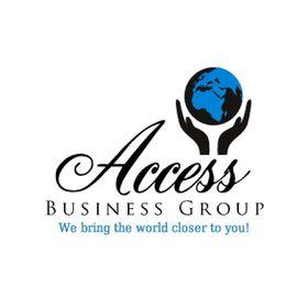 AccessBusinessGroup