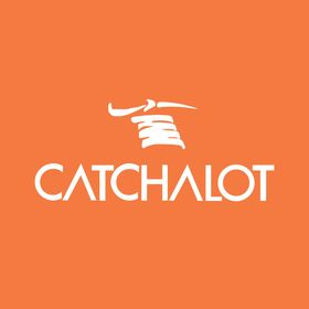 8a3853c8710 Catchalot (catchalot) en Pinterest