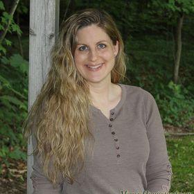Farmgirl Paleo ~ The Nourishing Farmgirl  ~ Nelle Weaver