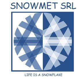 Snowmet Srl