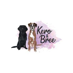 Kero & Bree