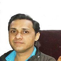 Faheem khan