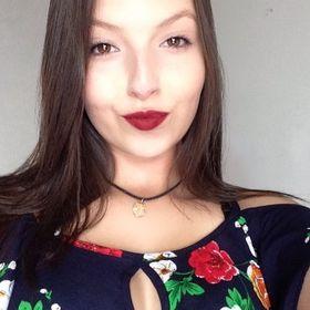 Giovanna Larissa