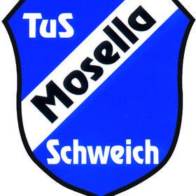 Mosella Schweich