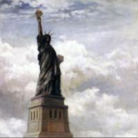 New York Historical Tours