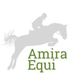 Amira Equi Ltd (amiraequiltd) on Pinterest