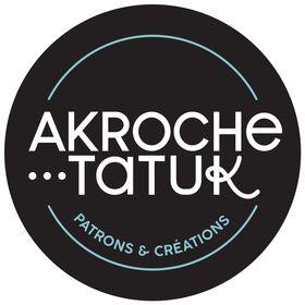 Akroche Tatuk