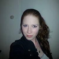 Cassandra Brouwer