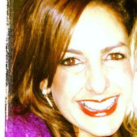Ange Renata