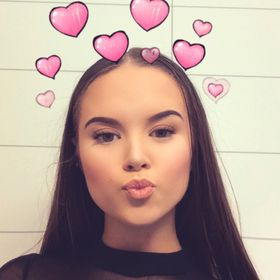 Anna Sandvik