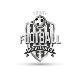 TODAY FOOTBALL HIGHLIGHTS