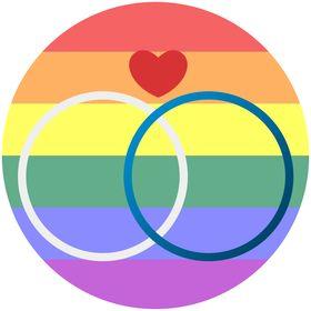 Gay Casado