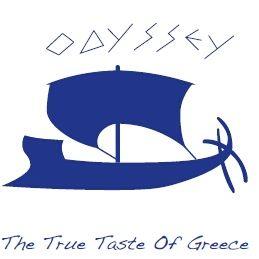 Odyssey Activities