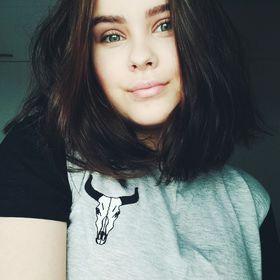 Elina Pulkkinen