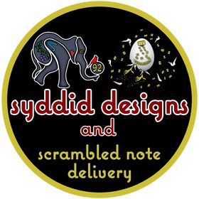 syddid designs