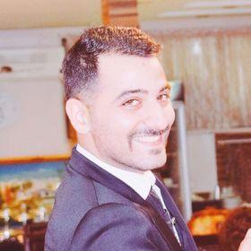 Vahid Hoseinzade