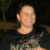 Teresa Sumeno Esposito