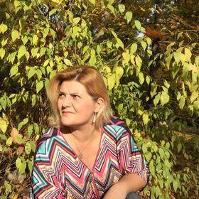 Lia Stoica