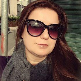 Elif Keser