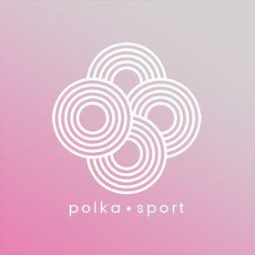polkasport.pl