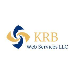 KRB Web Services