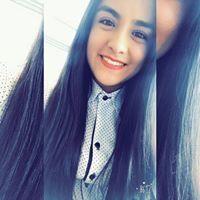 Julieth Maldonado