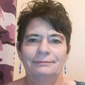 Donna Hunt