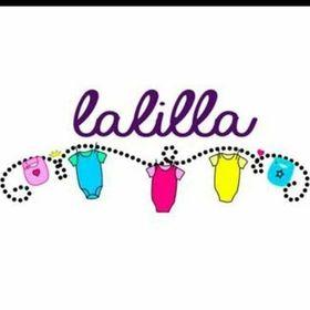 Lalilla Lalilla