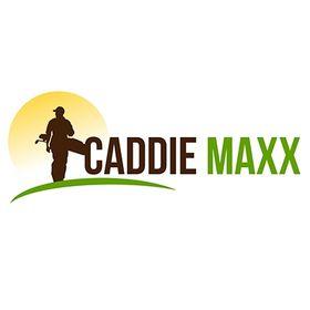 Caddie Maxx