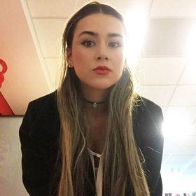 Camila Yepes