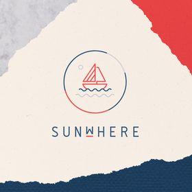 Sunwhere
