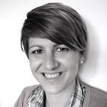 Jo Thornton - Confidence Boosting Specialist - Breast Enhancers/Chicken Fillets for fashion and conf