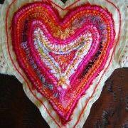 MarryG Knit&Crochet