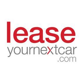 LeaseYourNextCar.com