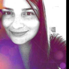 Sonia Reyna