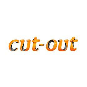 Arturo Mora Cut-out