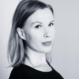 Elisa Kaikkonen