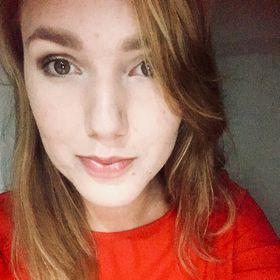 Abby Yerkes