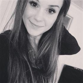 Emelie Jansson