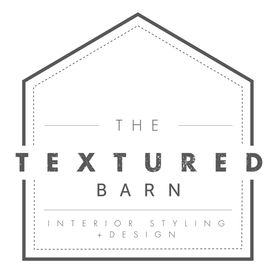 The Textured Barn - Bronwyn Smidt