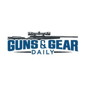 Guns & Gear Daily