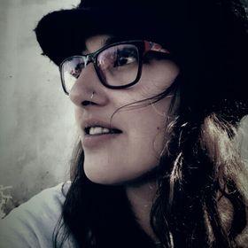 Daiana Enriz
