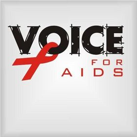 Voice for AIDS