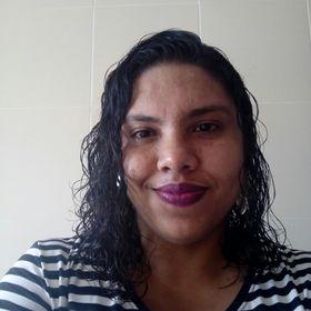 Danielle Moreira