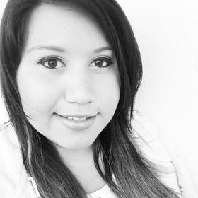 Andii Herrera