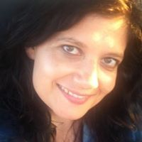 Cátia Susana Silva