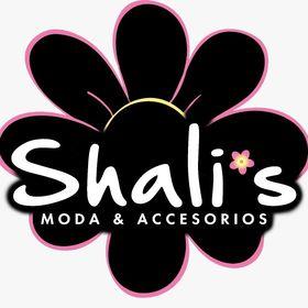 Shali*s 🌸🌼🌻