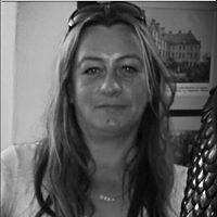 Wioletta Gadzinska