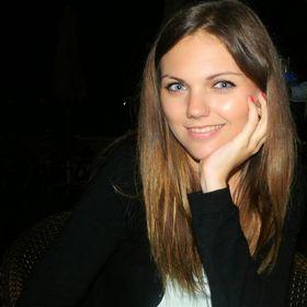 Andreea Trifu