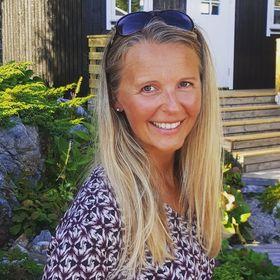 Anita Smalø